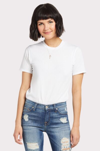 dc1a915758 FREE PEOPLE | EVEREVE