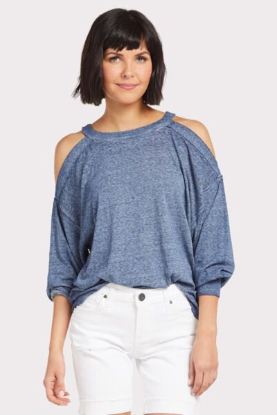 3c476e00ad Chill Out Long Sleeve Chill Out Long Sleeve. Free People