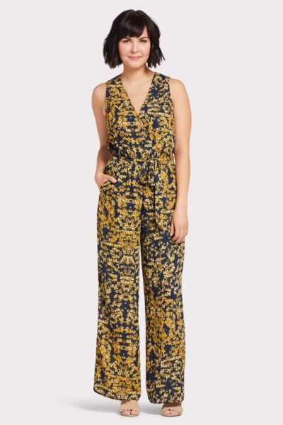 457abdd0044 Shop Jumpsuits   Rompers - EVEREVE - a contemporary fashion and ...