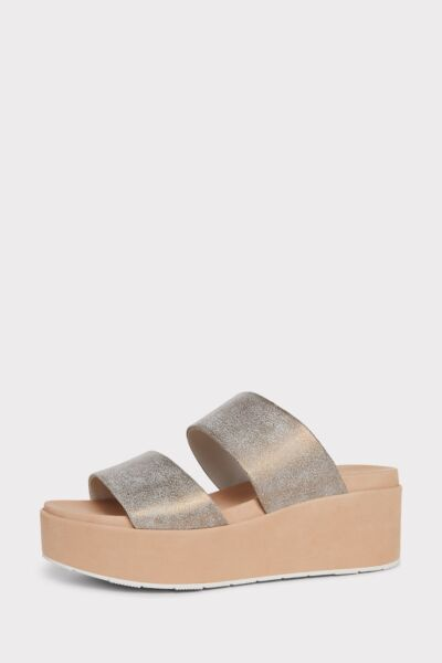40e07fdd39f2 Shop Shoes - EVEREVE - a contemporary fashion and styling company ...