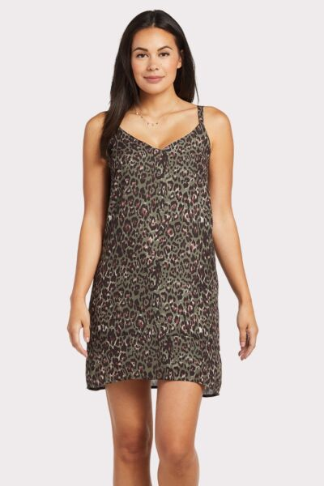 c8a5ccb332 Shop Women's Dresses at EVEREVE