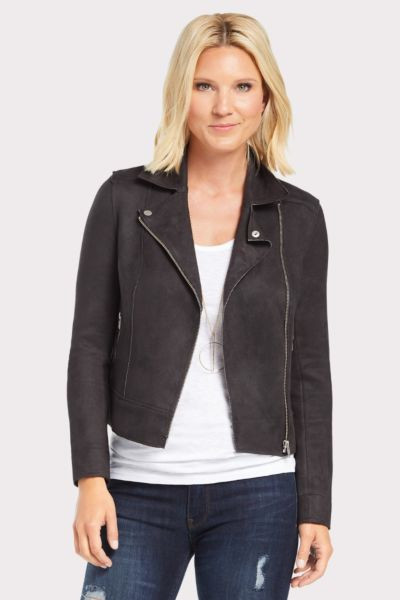 Shop Blazers Jackets Evereve A Contemporary Fashion And