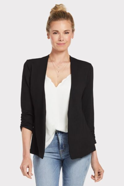 76c334cede0 Shop Blazers   Jackets - EVEREVE - a contemporary fashion and styling  company for women