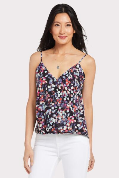 cff410834d567 Shop Tees   Tanks - EVEREVE - a contemporary fashion and styling ...