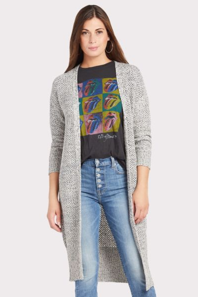 f673e79f5a Shop Women's Sweaters, Cardigans, Pullovers & more at EVEREVE