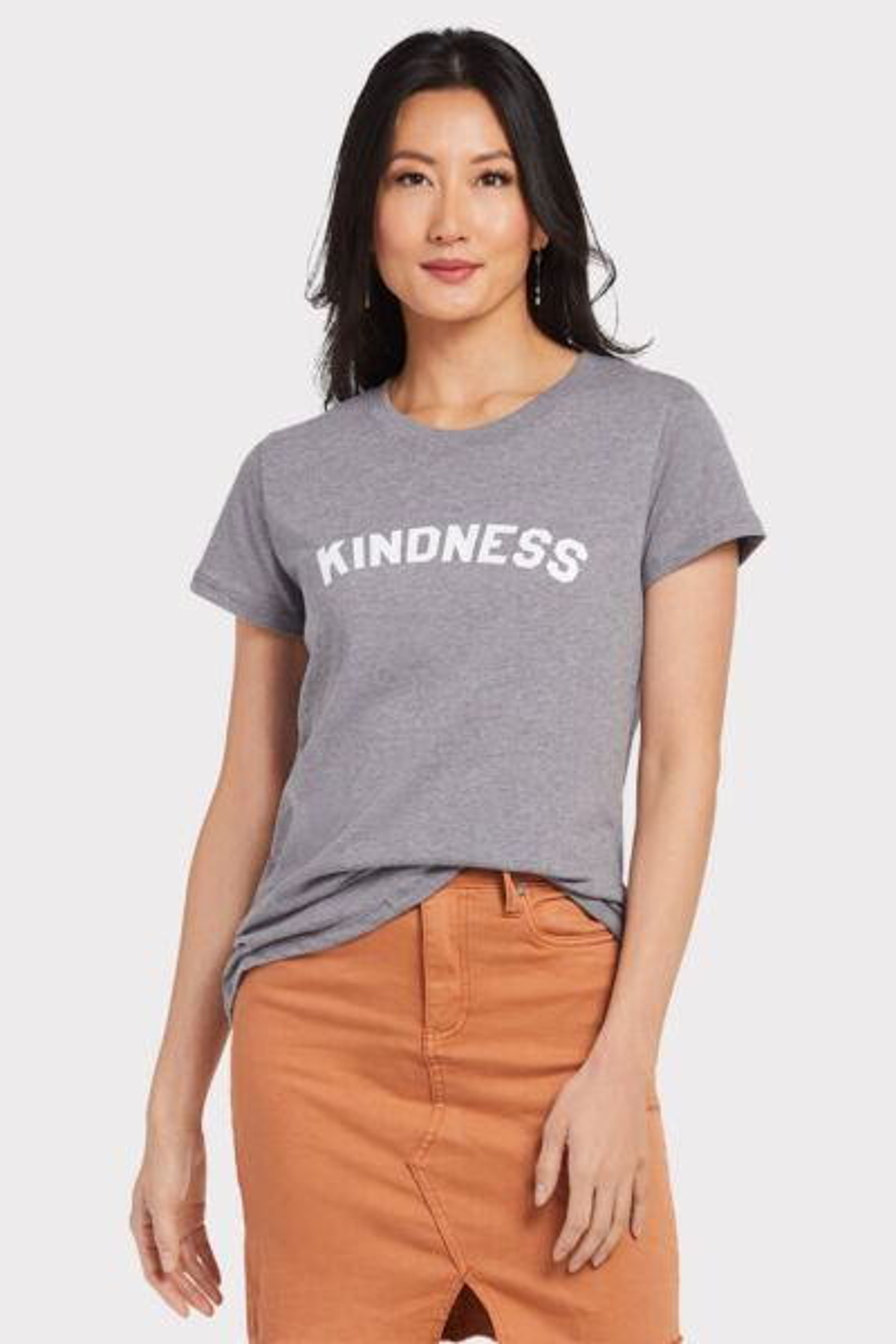 f56176655 Kindness Tee Kindness Tee. Sub Urban Riot