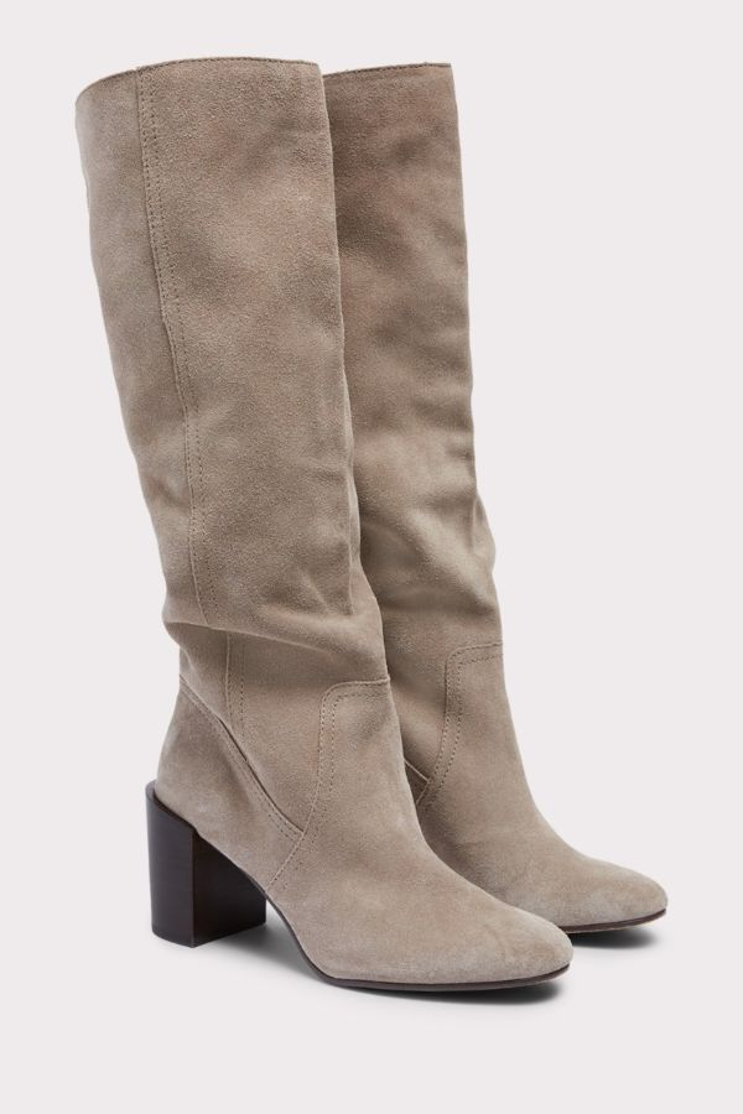 Dolce vita Cormac Knee Boot