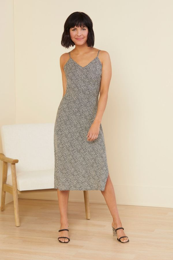 Allison joy Piper Slip Dress