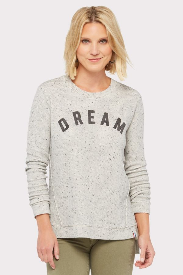 Sol angeles Dream Thermal