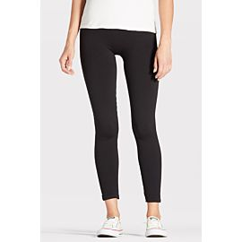 Essential Seamless Legging