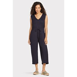 Leanna Knit Jumpsuit