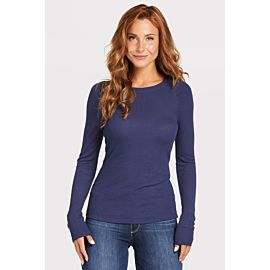 Kenzie Ruched Top