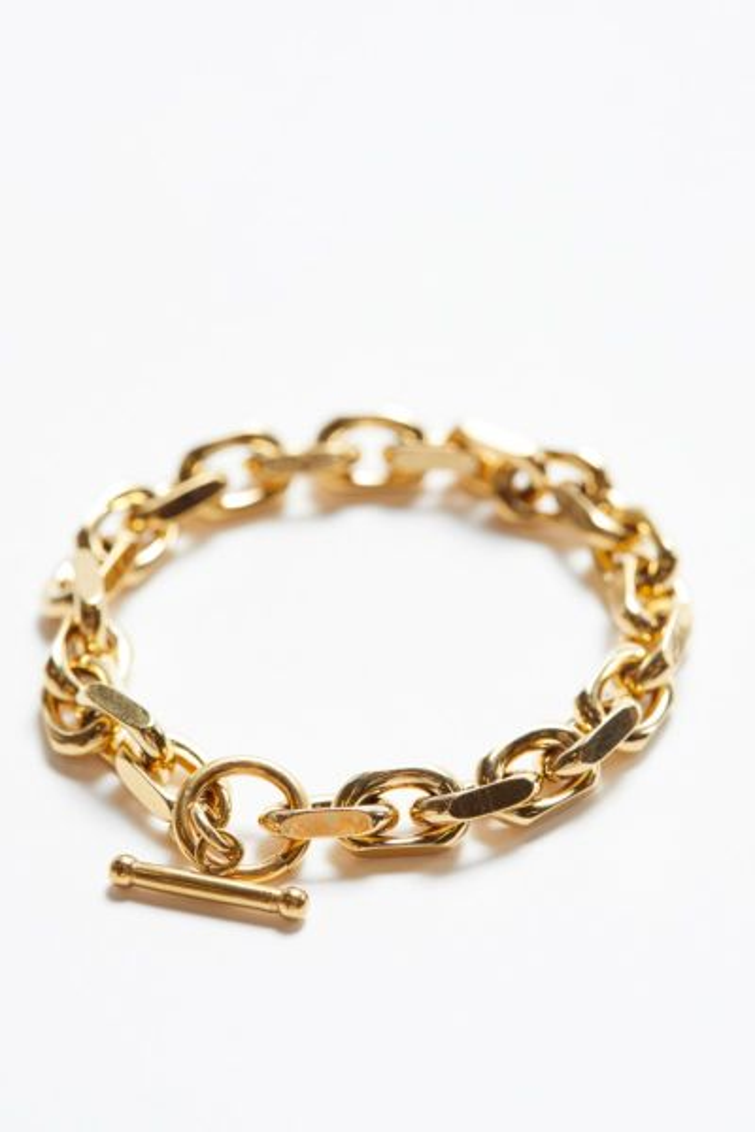 Olivia Chain Bracelet