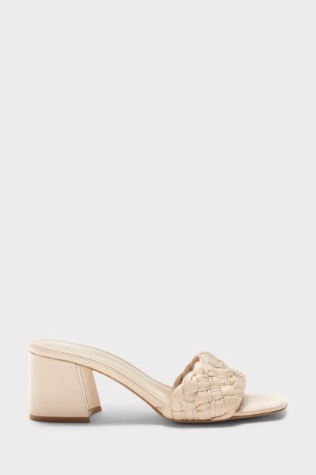 Nahea Sandal