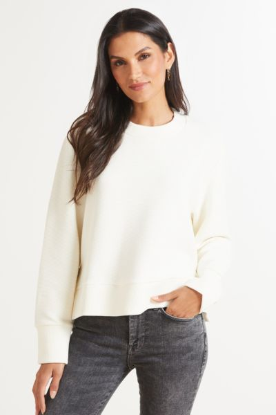 Cleon Pullover