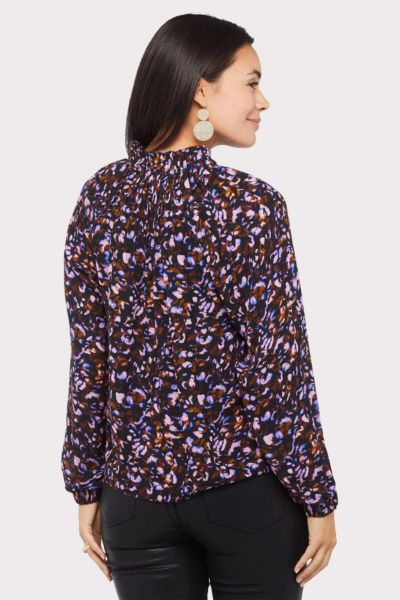 Marie oliver Arden Blouse