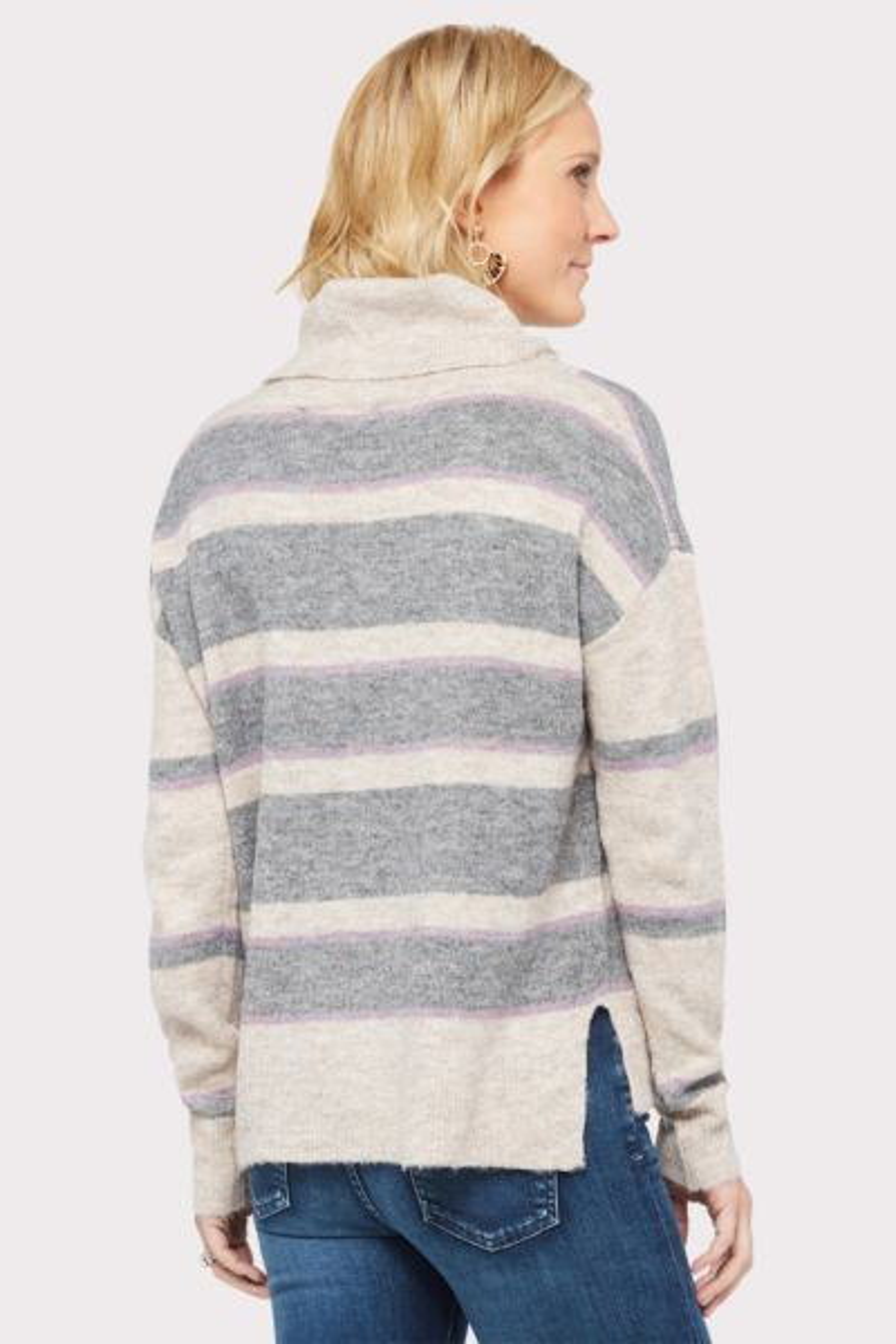 Heartloom Portia Sweater
