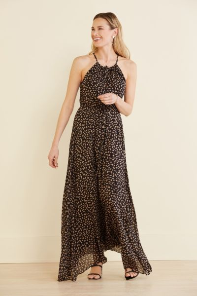 Sanctuary Big Flirt Maxi