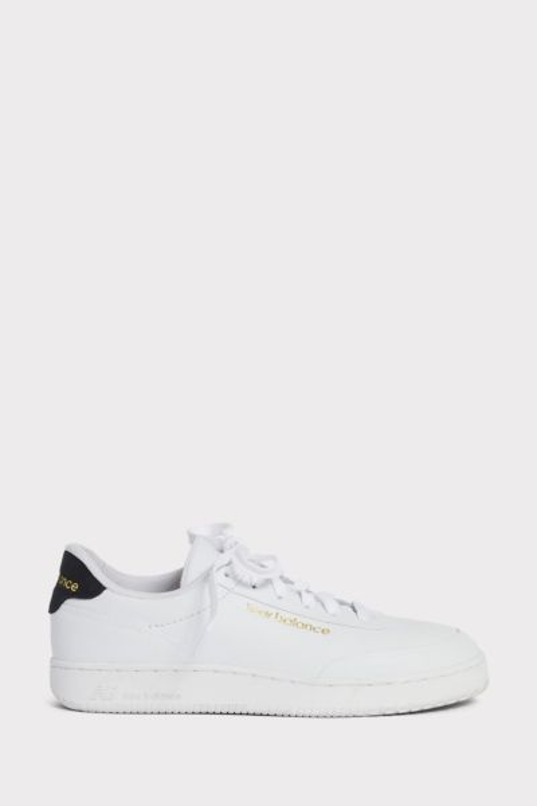 New balance Alley Sneaker