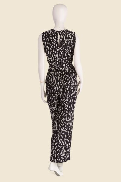 Rails Irene Jumpsuit