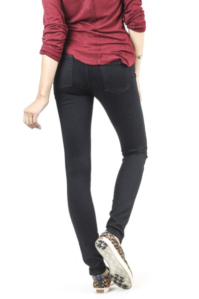 Paige denim Skyline Skinny