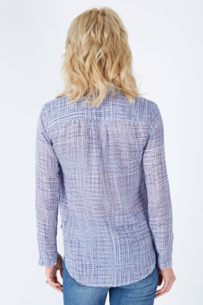 Cloth and stone Hipster Shirt
