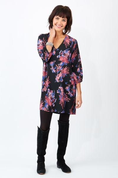 Allison joy Drea Shift Dress