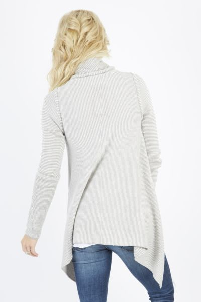 Bb dakota Fenna Sweater