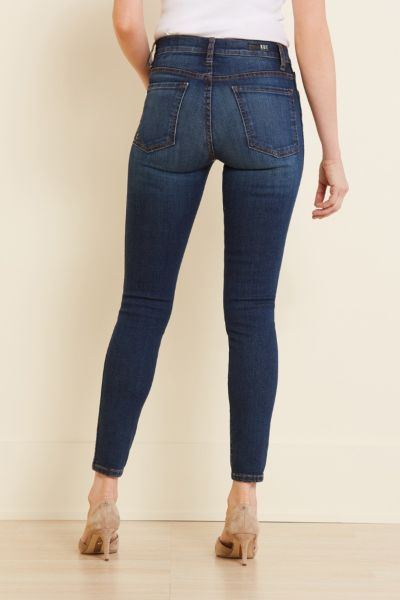 Kut from the kloth Connie High Rise Skinny
