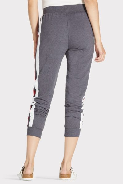 Z supply Big Time Jogger