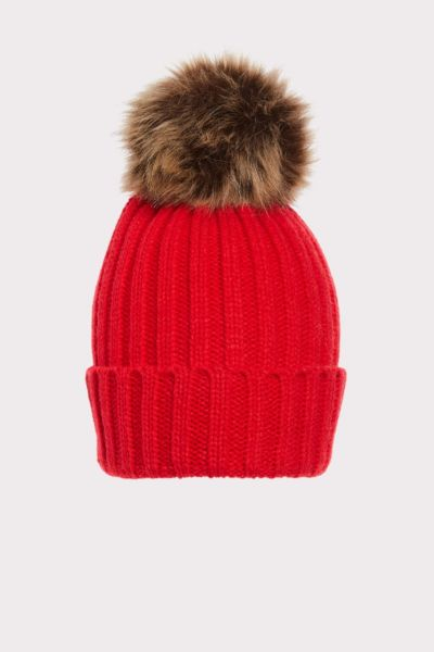 Do everything in love Camden Pom Hat