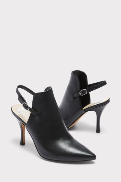 Vince camuto Keveen Bootie