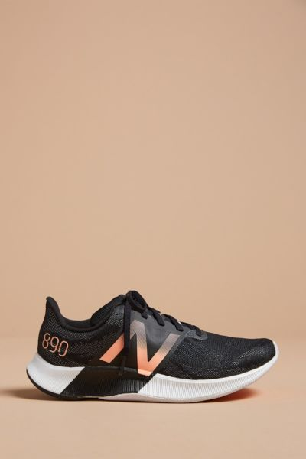 New balance 890 Sneaker