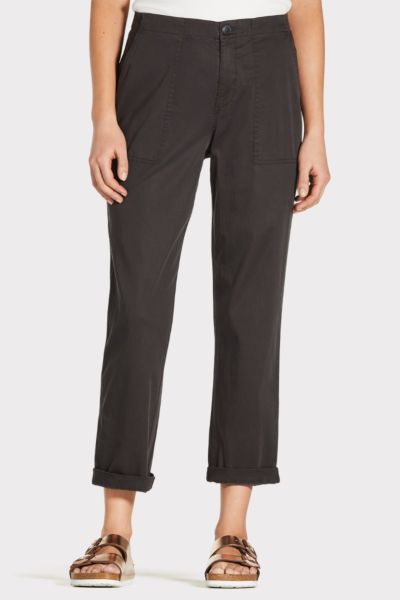 Willow and clay Outlander Utility Pant