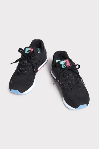 New balance 574 Outer Glow Sneaker