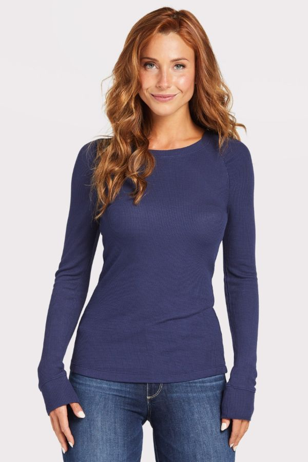 outlet sale largest selection of 2019 delicate colors Kenzie Ruched Top