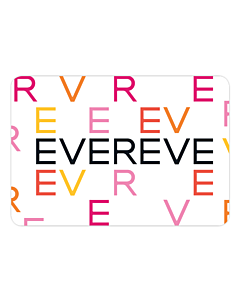 Evereve Gift Card
