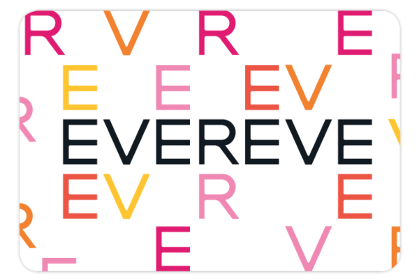 Evereve Evereve Gift Card