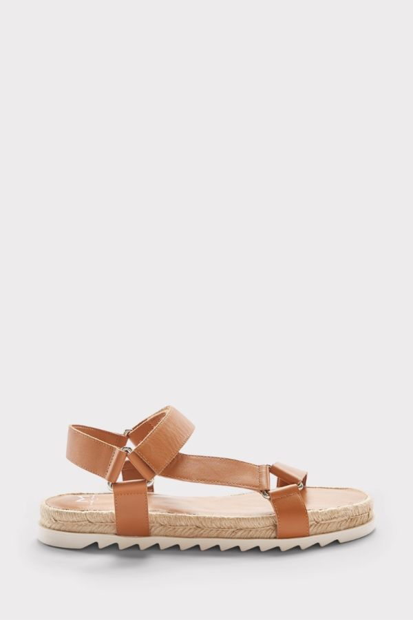 Marc fisher Jecca Sandal
