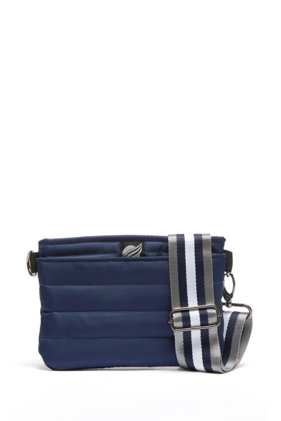 Think royln The Original Nylon Bag