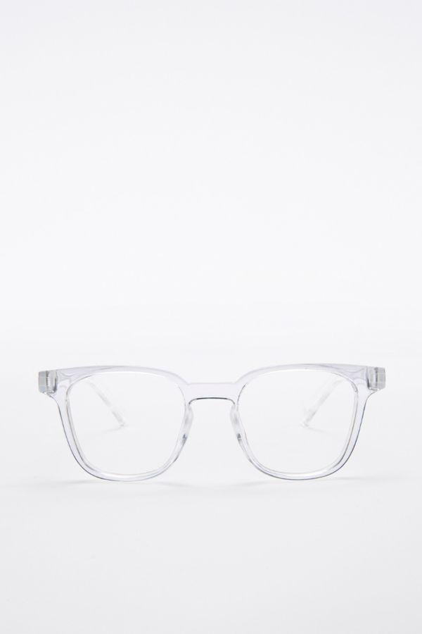 The book club Twelve Hungry Bens Blue Light Glasses for 0.00
