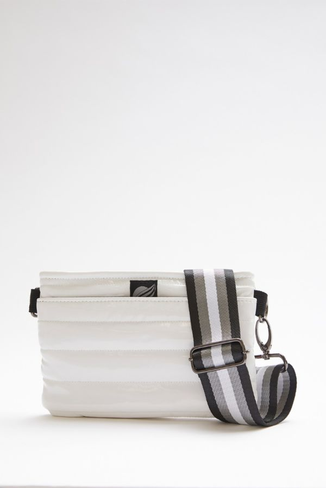 Think royln The Original Patent Bag