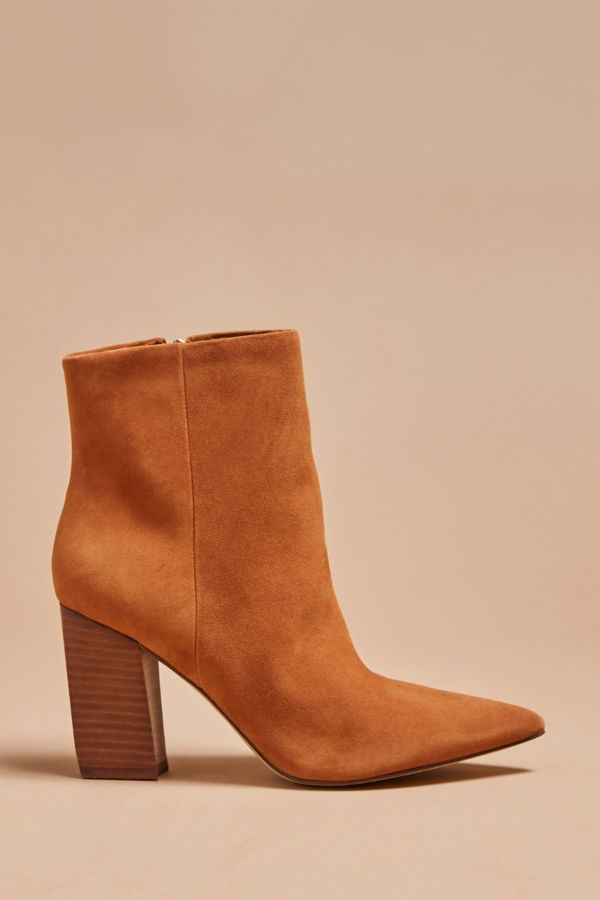 Marc fisher Umika Bootie