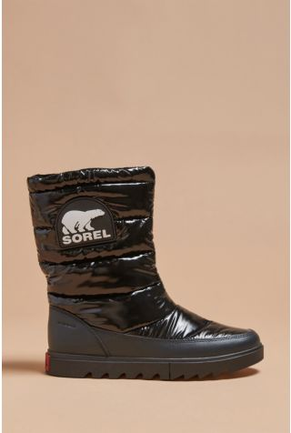Joan of Artic Next Lite Mid Puffy