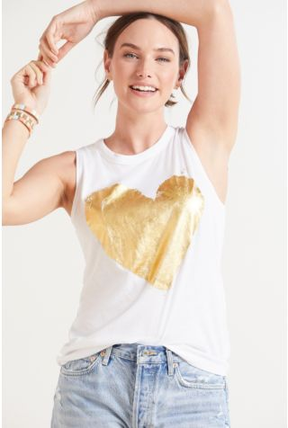 With Heart Tank