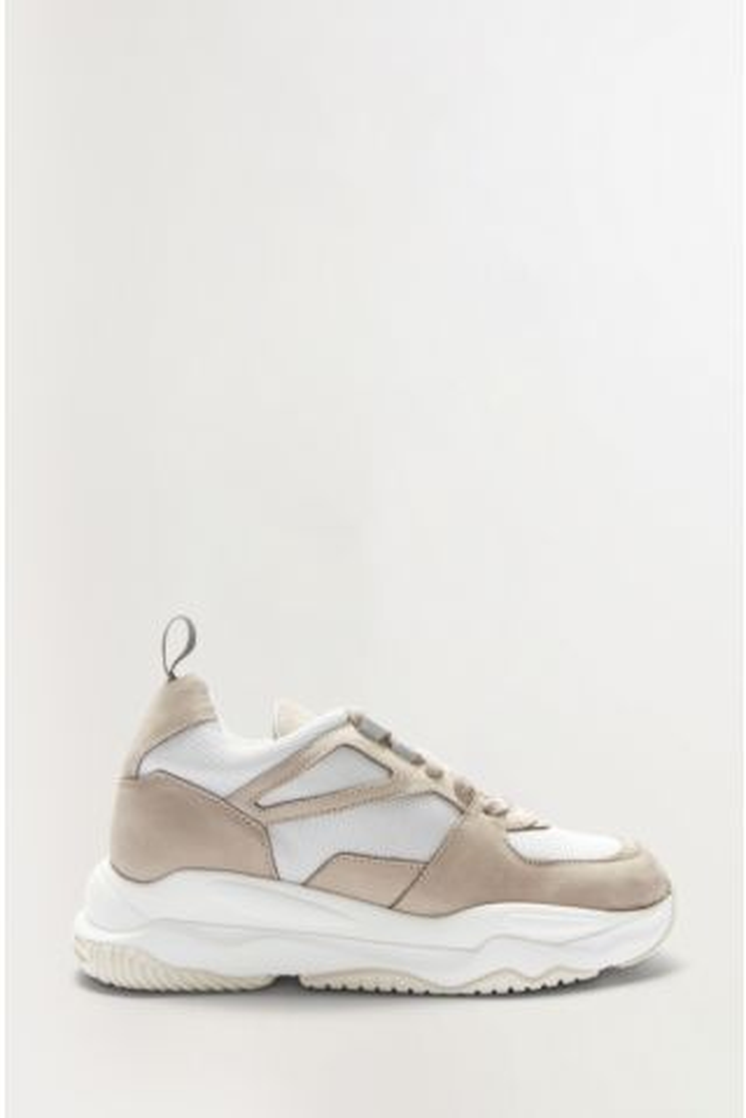 Bluke Sneaker