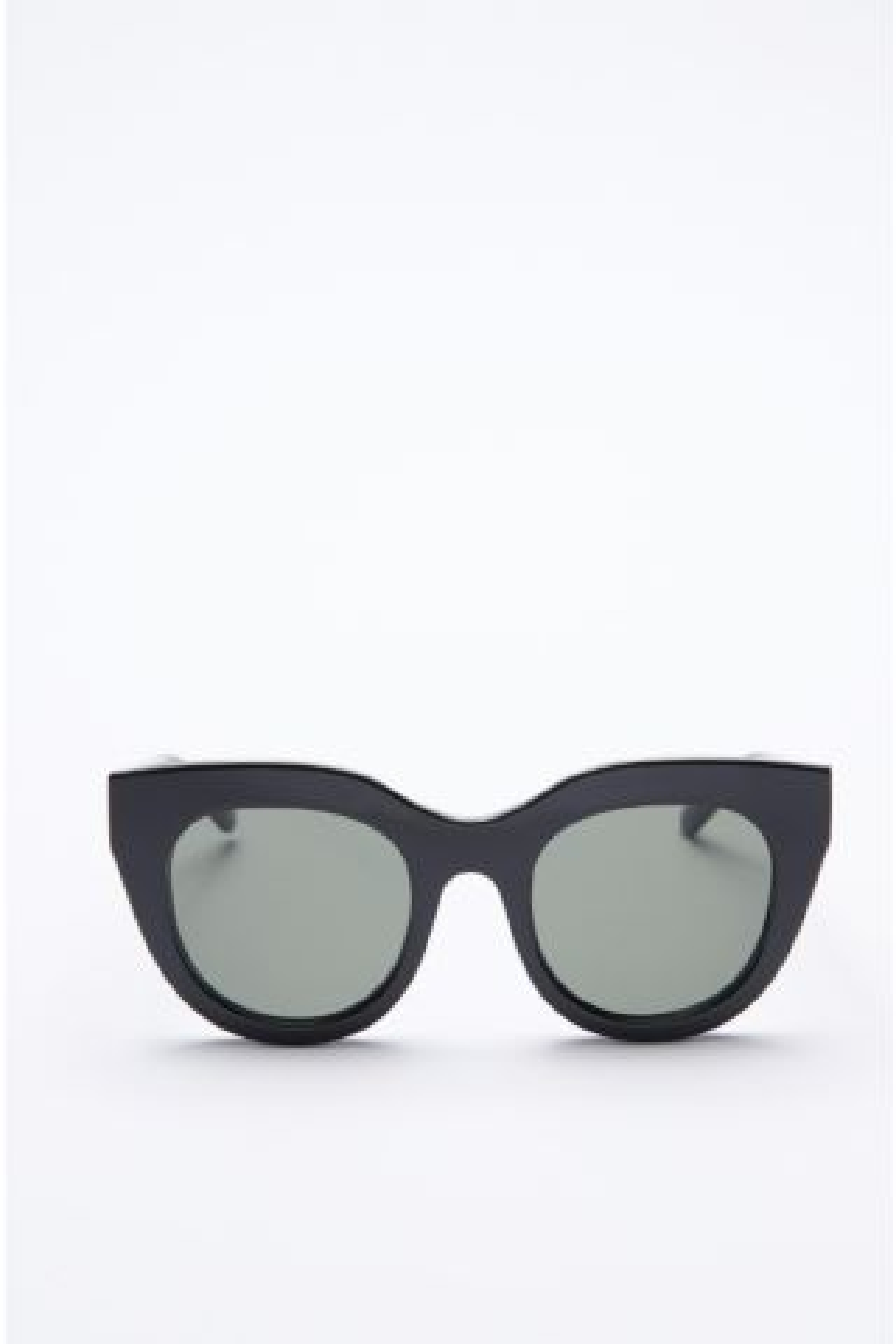 Air Heart Sunglasses