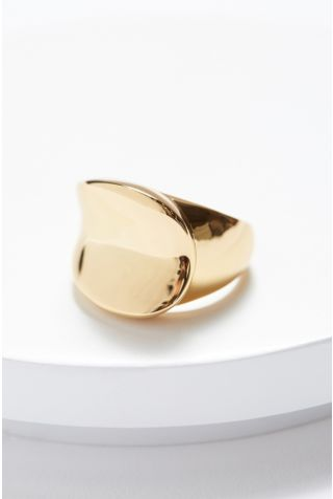 Lainey Ring