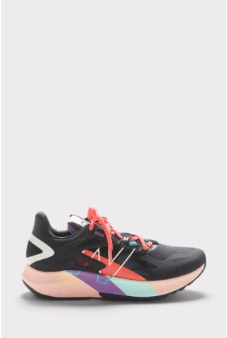 Fuelcell Propel Athletic Sneaker