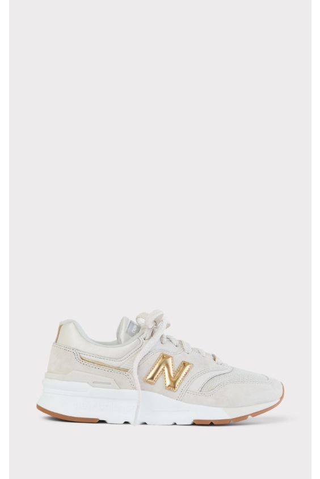 NEW BALANCE 977H Sneaker